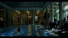 6. Секс с Агнией Кузнецовой в бассейне – Чужой среди своих