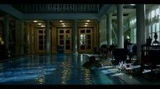 9. Секс с Агнией Кузнецовой в бассейне – Чужой среди своих
