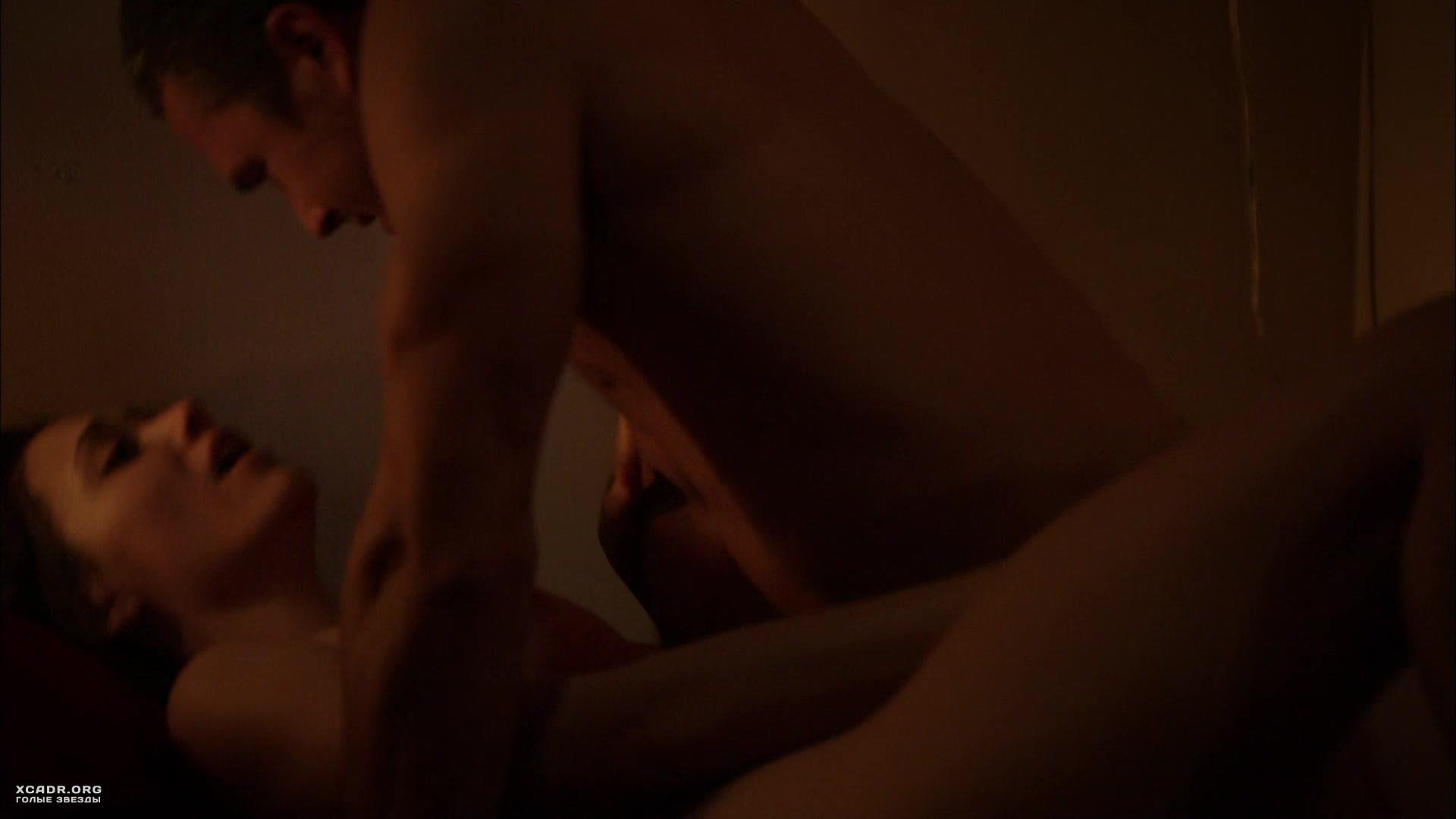 эротический видеочат секс главная