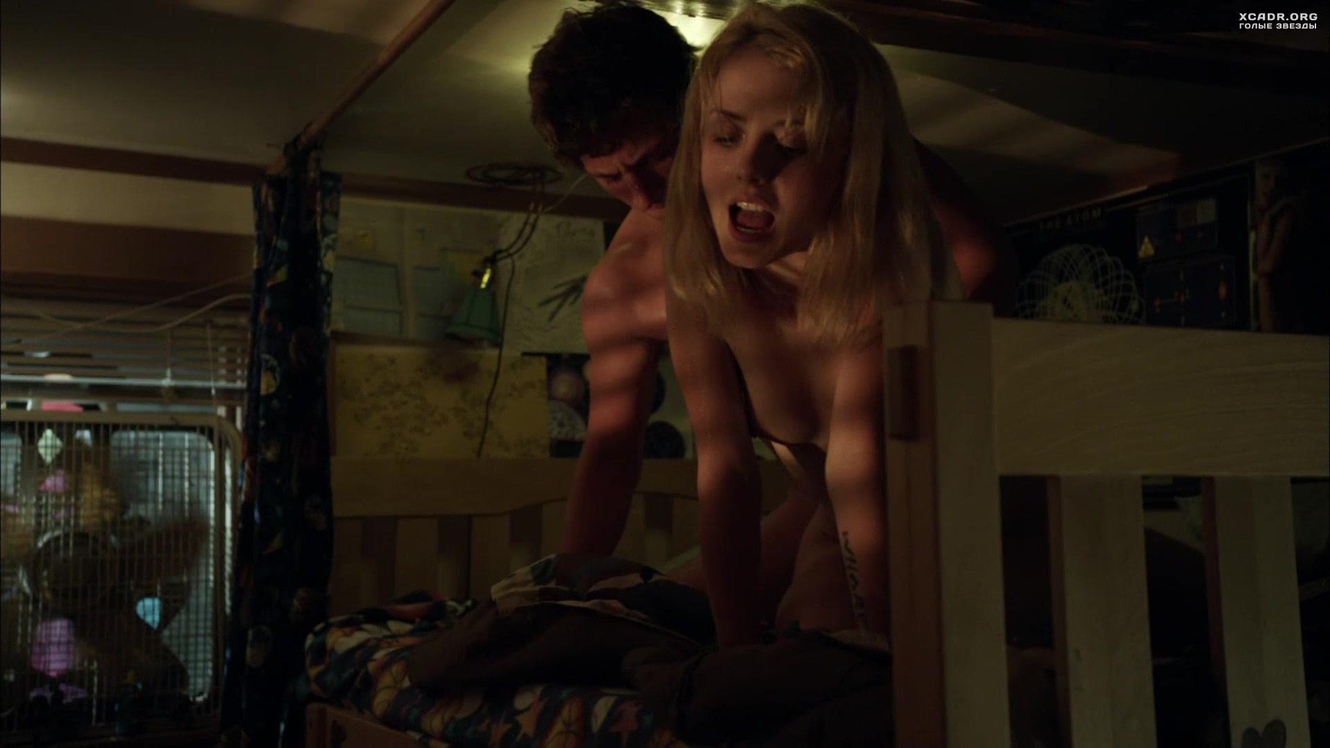 Laura fraser nuda naked pic