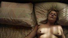 9. Смертельный секс с Молли Прайс – Бесстыжие