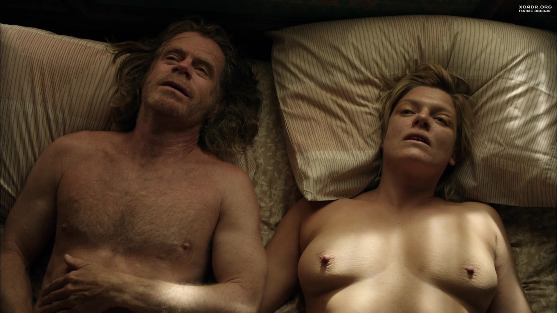 Shameless Blonde Vera's Copher In Sex Action