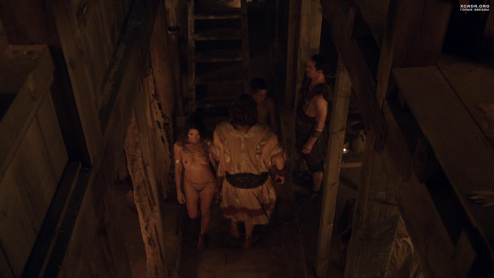 исторические фильмы про проституток