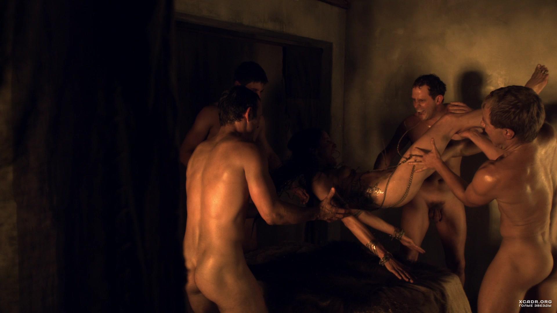 Древний рим порно оргии смотреть видео