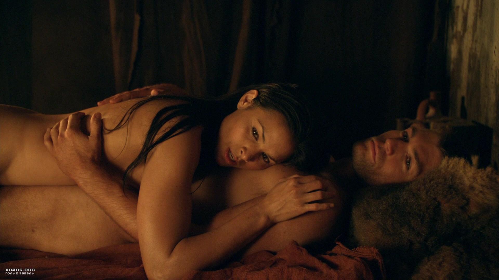 Секс Сцены Из Фильмов