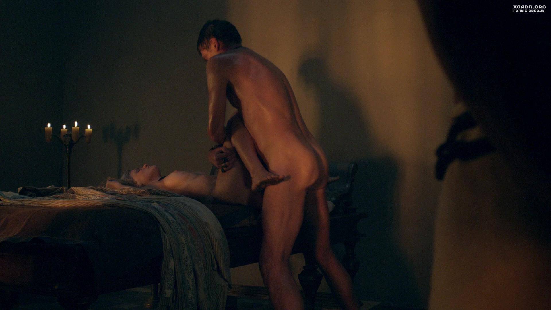 Вырезанные эротические сцены фильмов, порно трахаем мамочку все