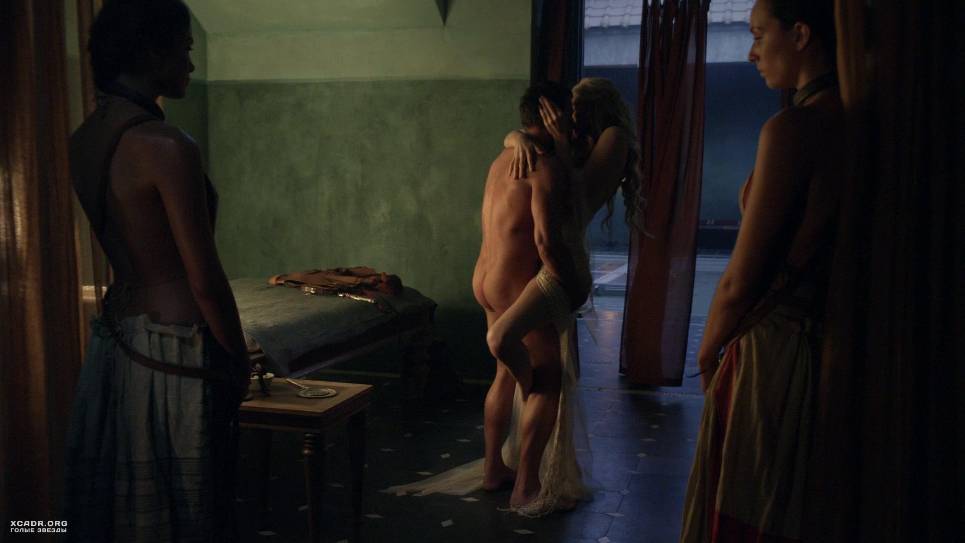 эротические кадры в фильме тело