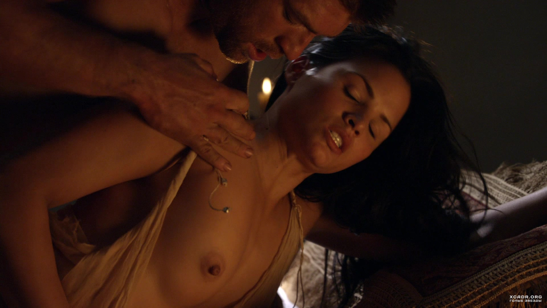 порно катрина лоу - 5