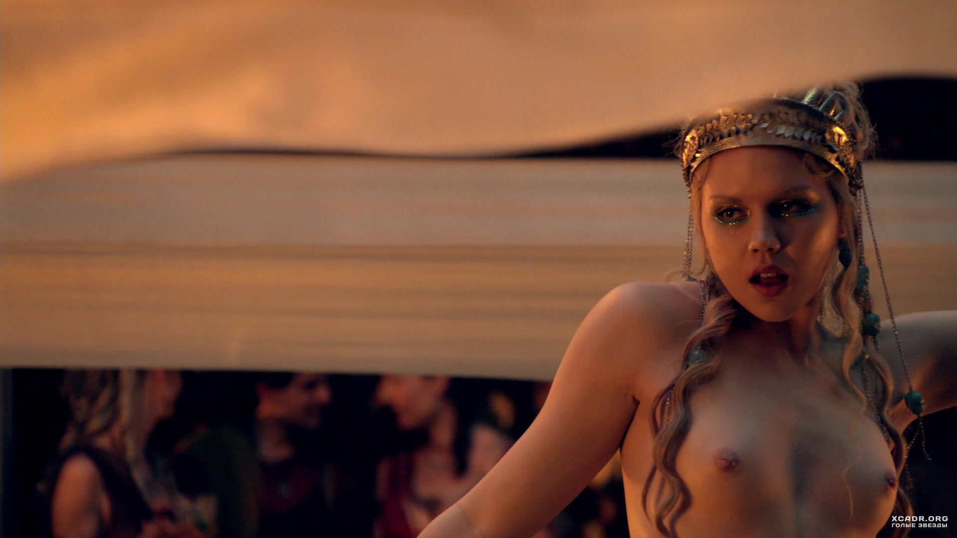 The hills of rome nudity by richabri poser pin