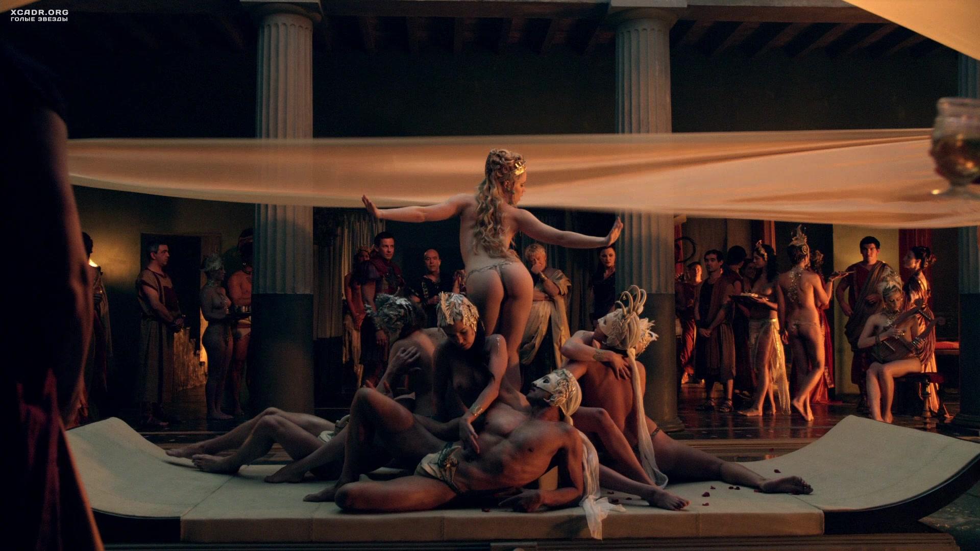 греции смотреть эротику