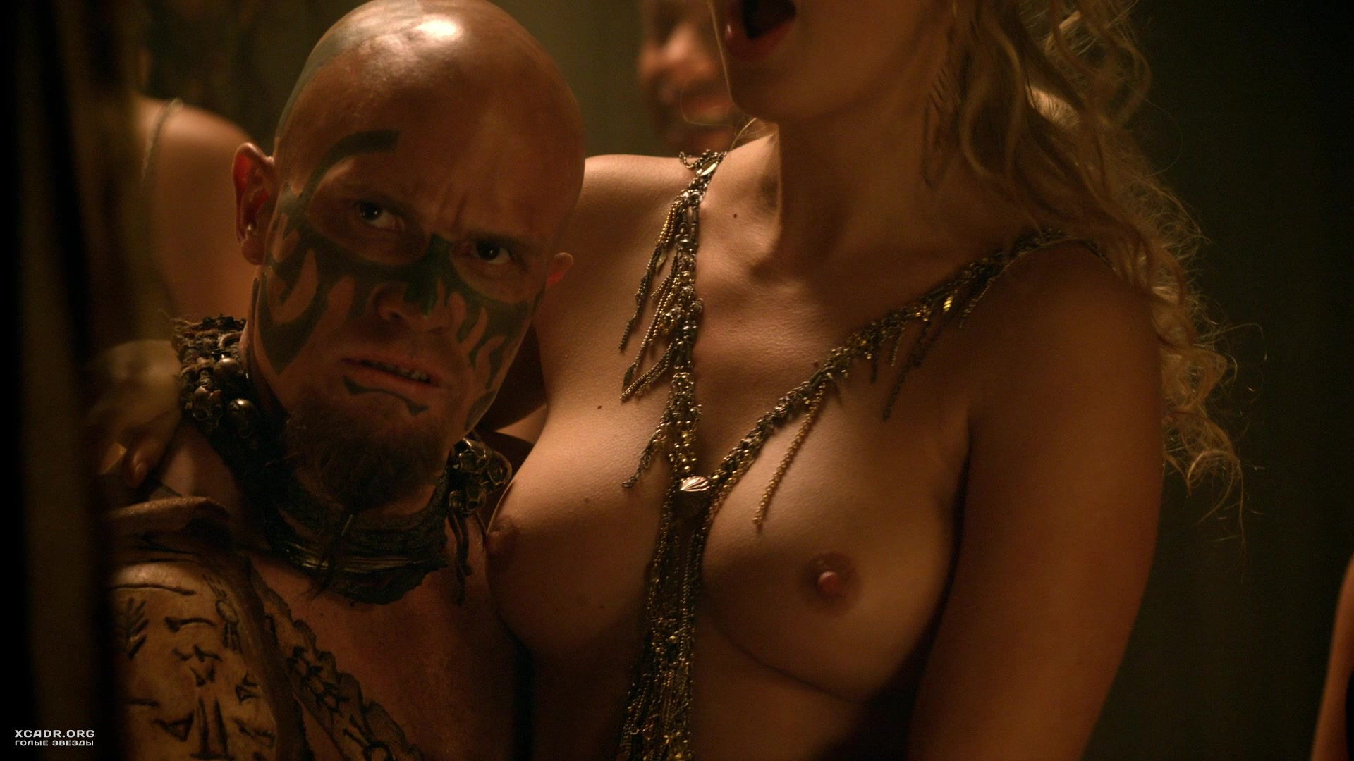 xxx-the-movie-nude