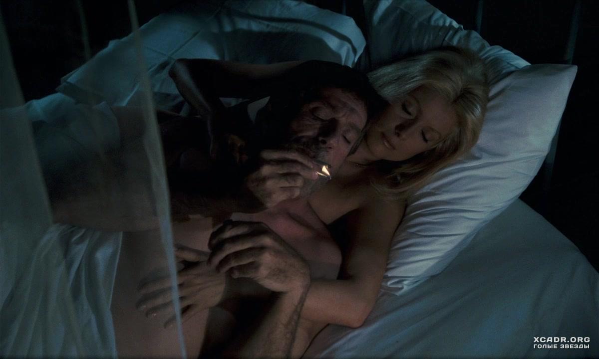 секс с дикарь
