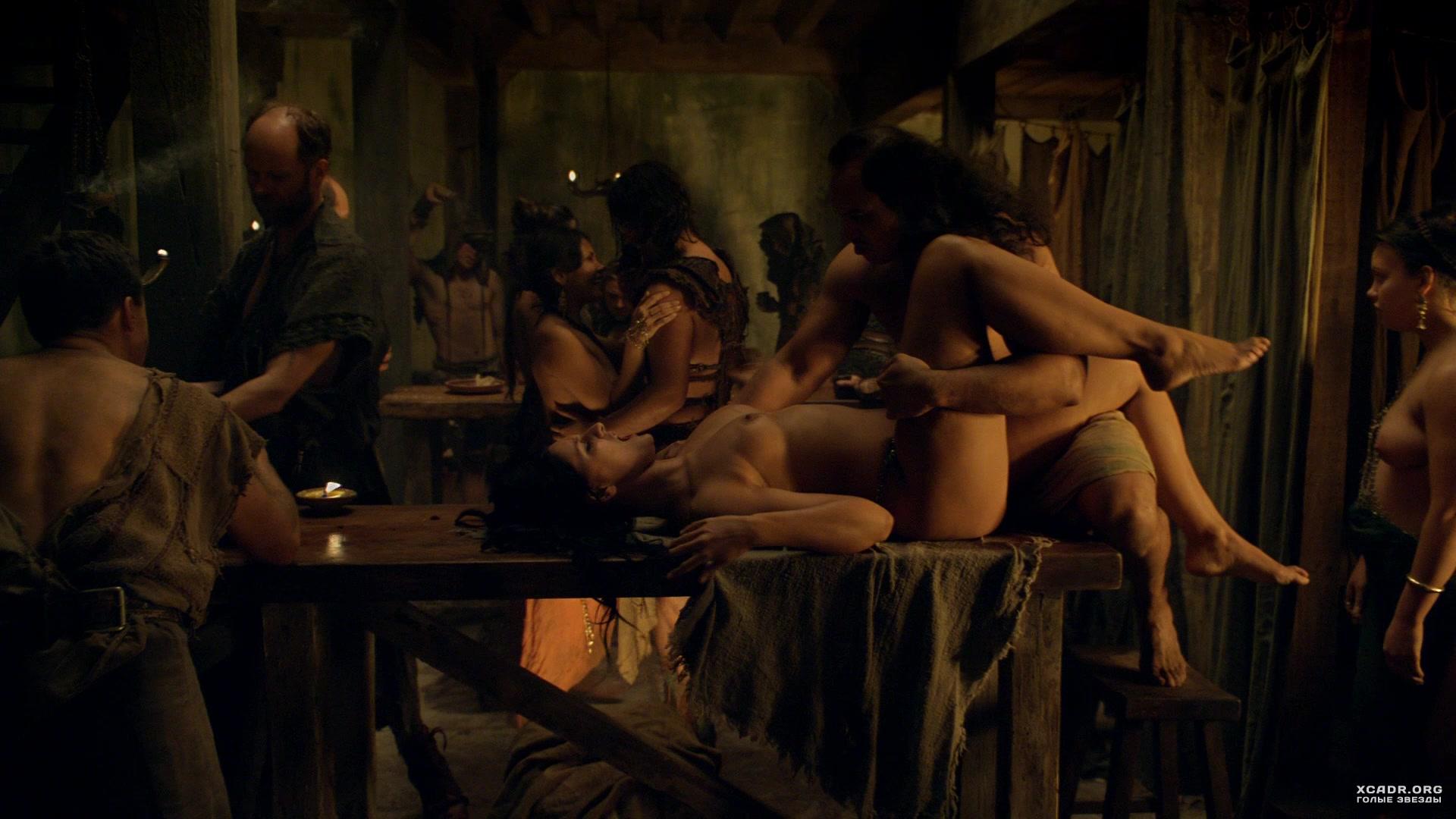 фильмы про секс рабство список смотреть онлайн красота женского тела