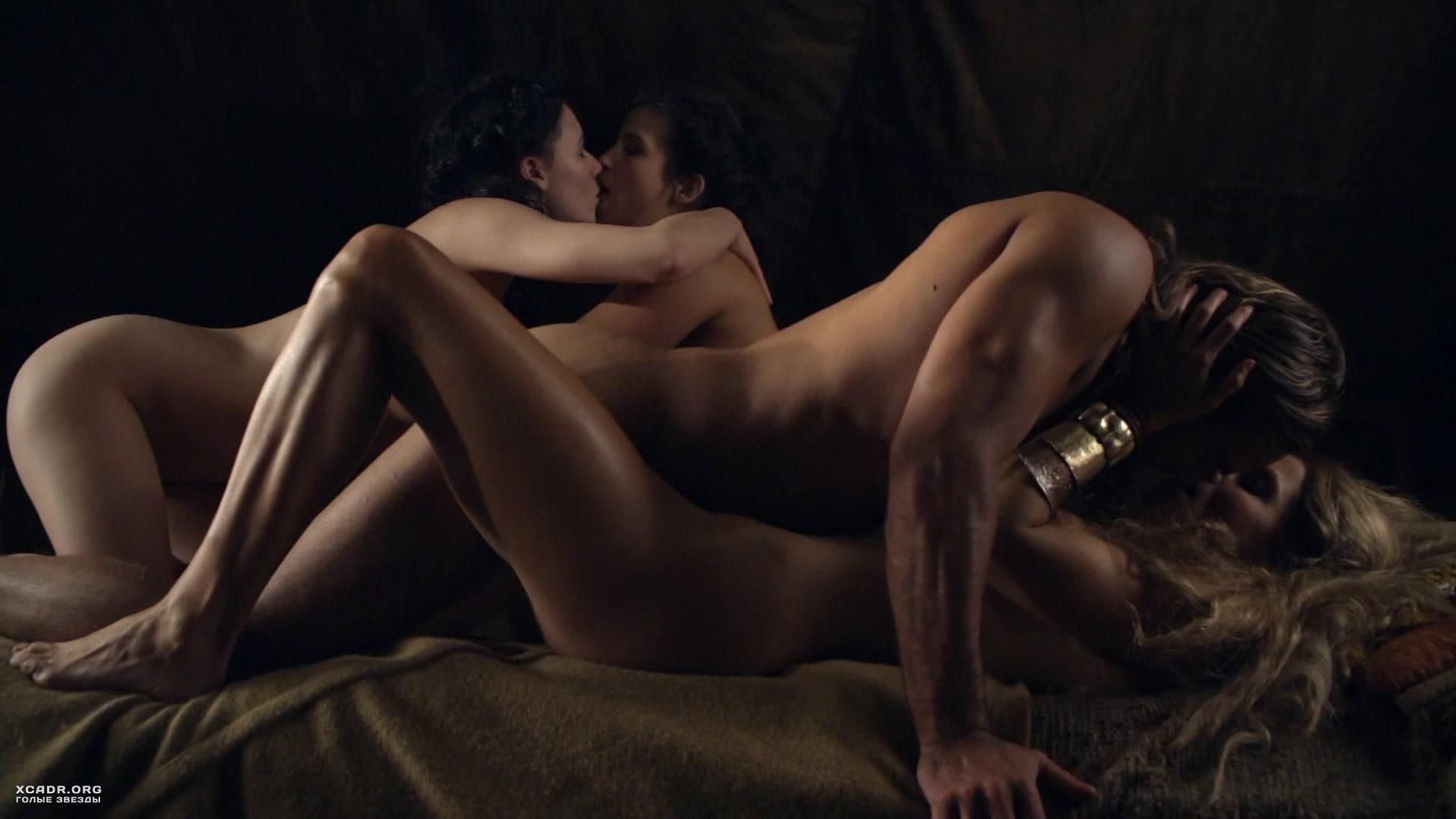 krasiviy-erotichniy-film