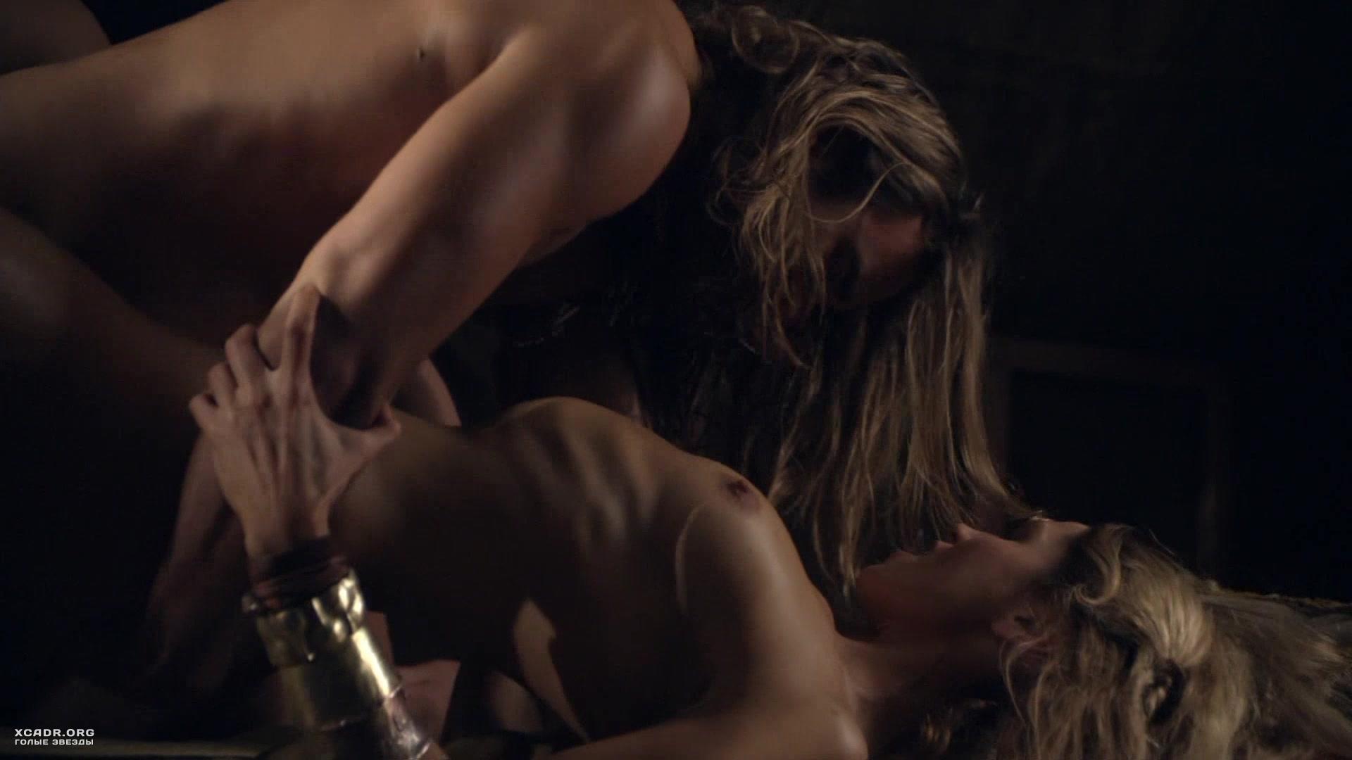 Порно пикап  pussykingnet порно НД HD