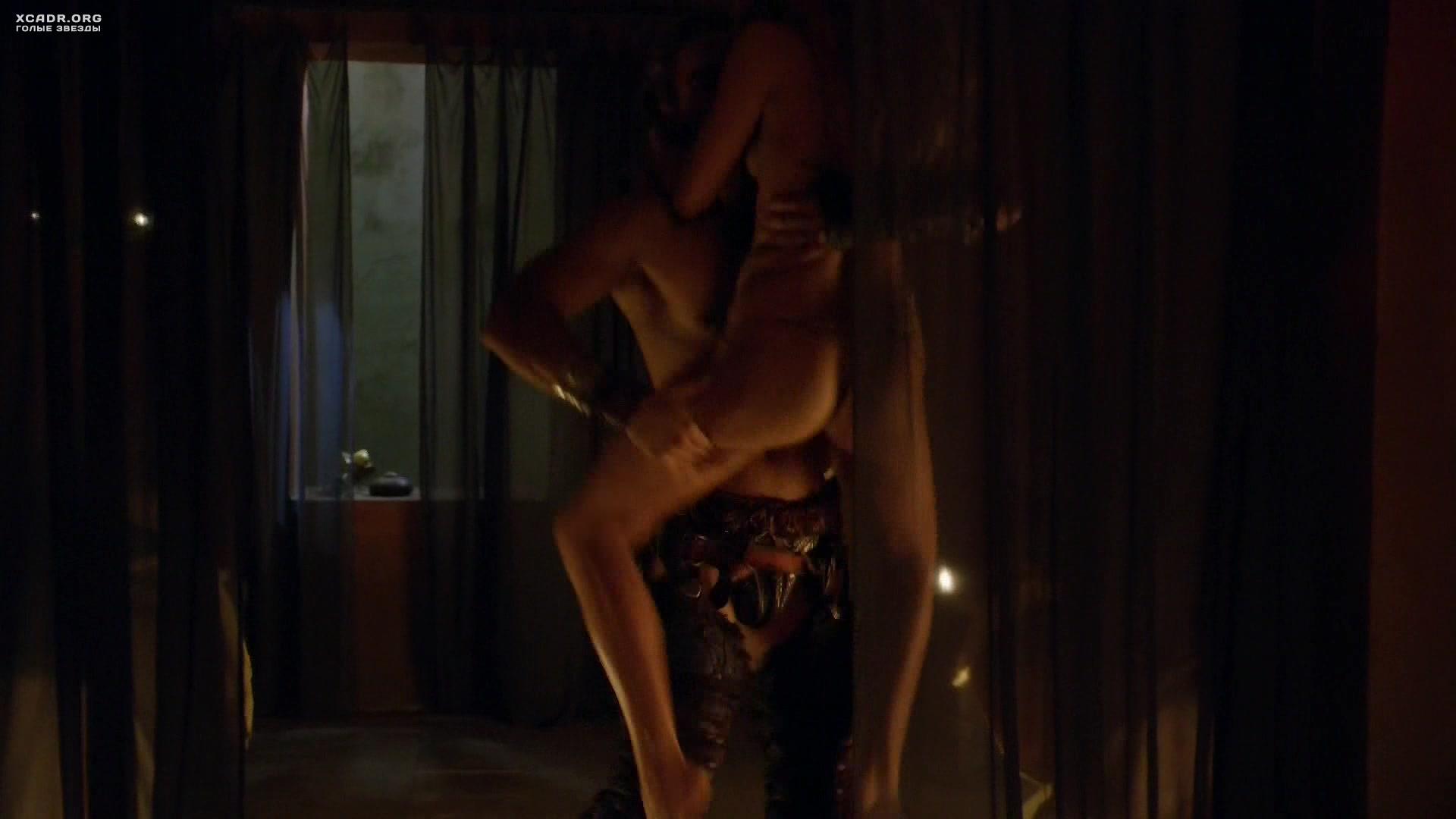 gwendoline-taylor-porn-girl-in-class-porn