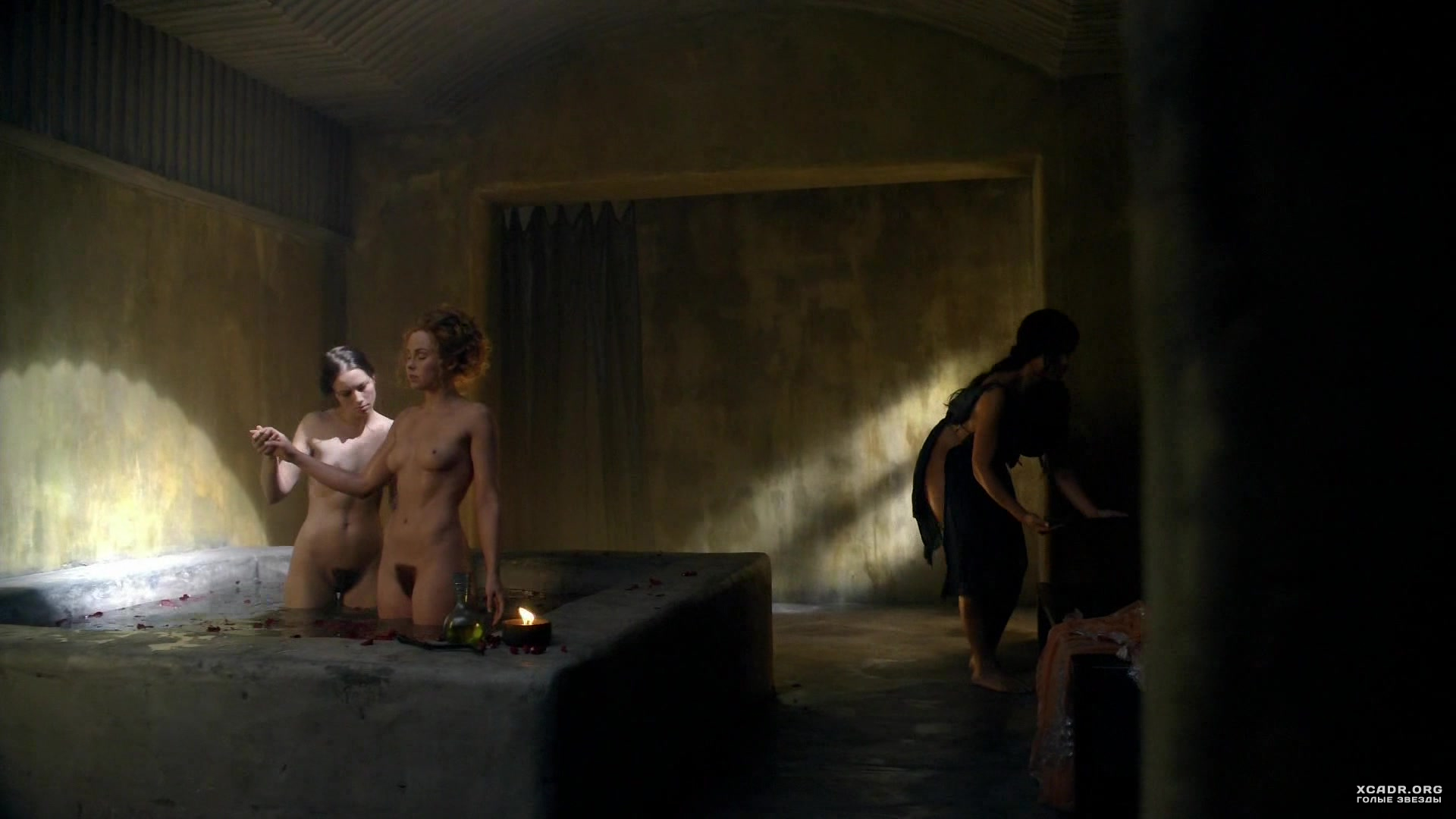 eroticheskie-foto-anni-samohinoy