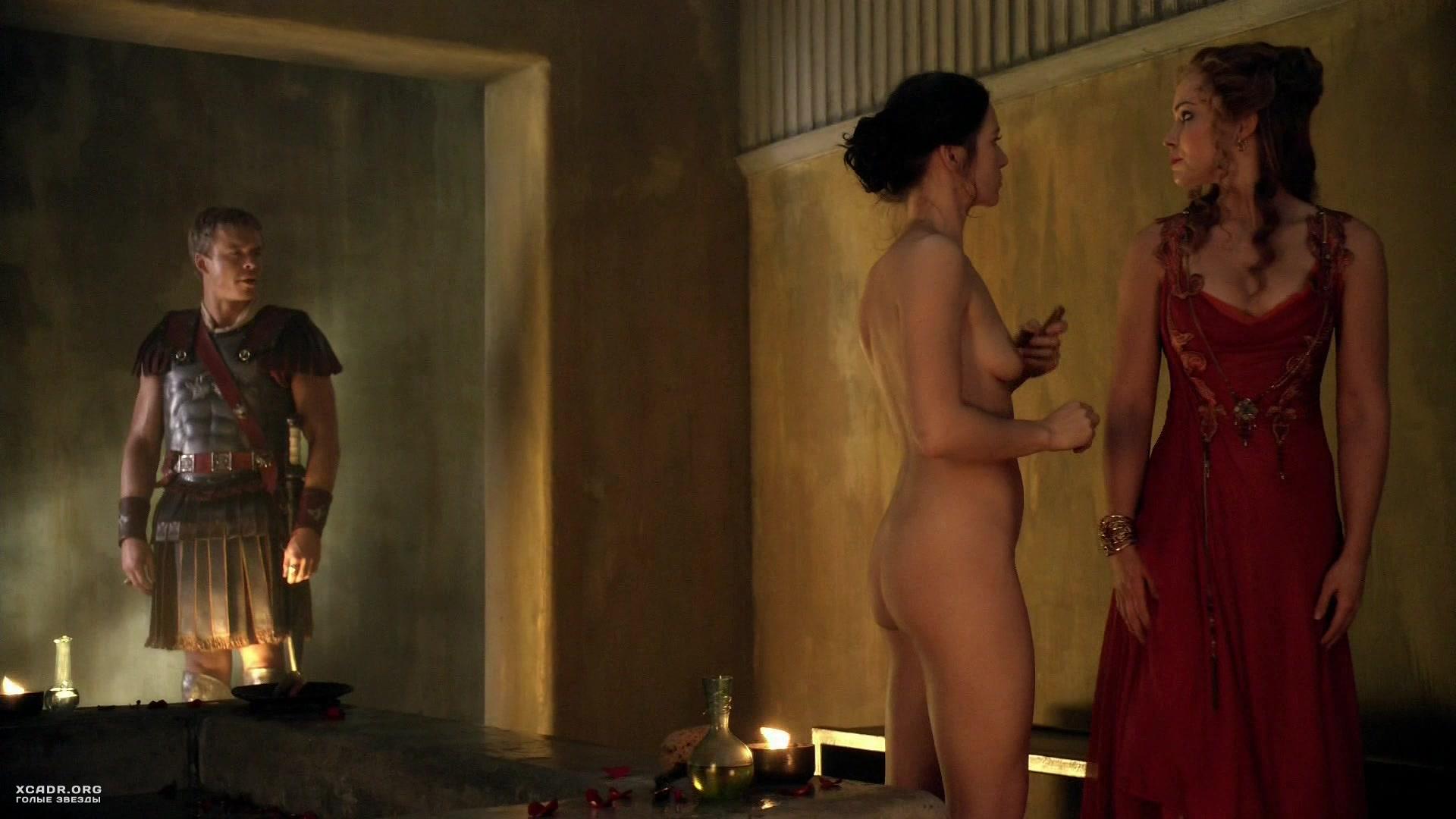 yami naked image