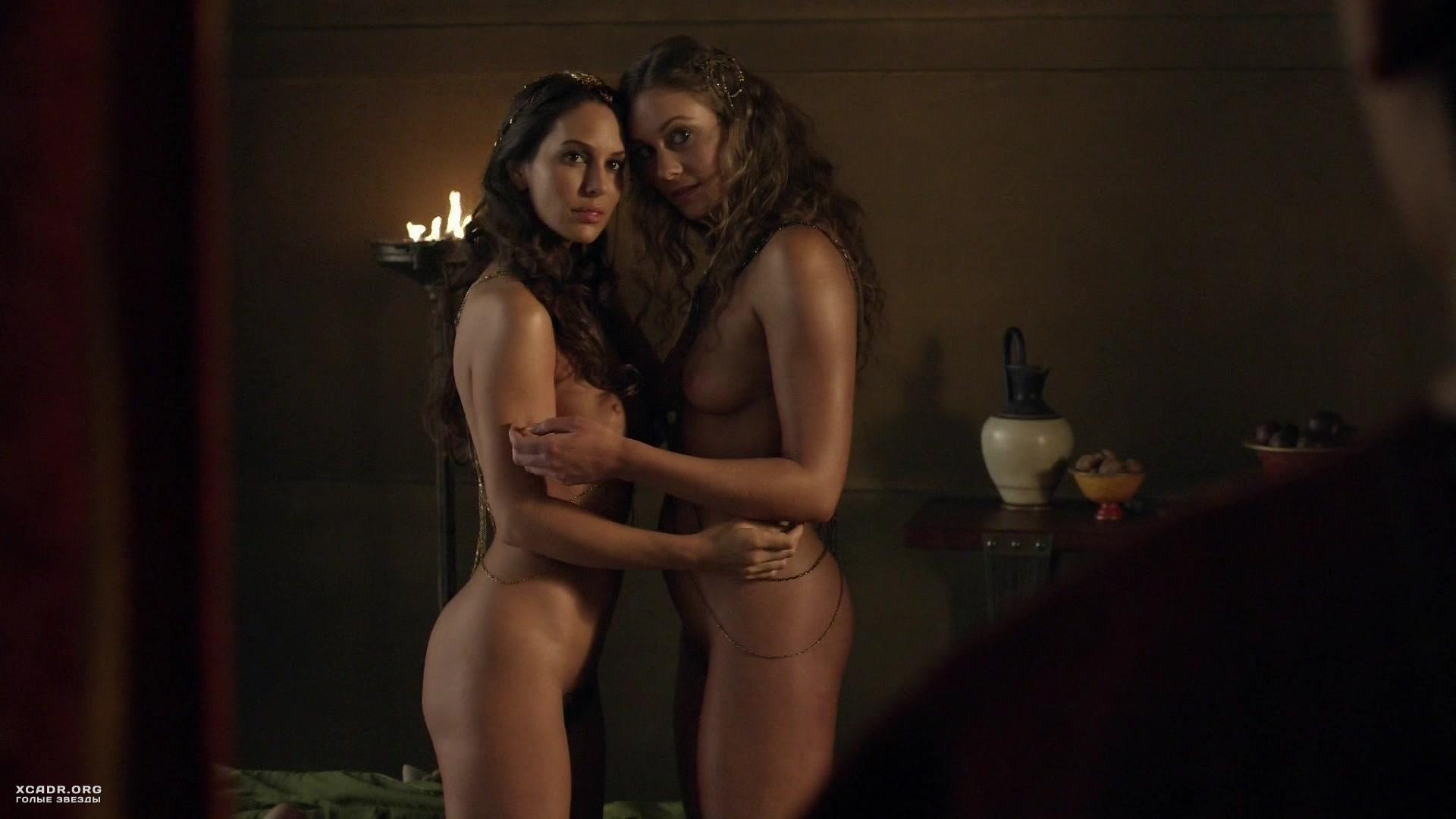 Сексуальные сцены из сериала огня боятся
