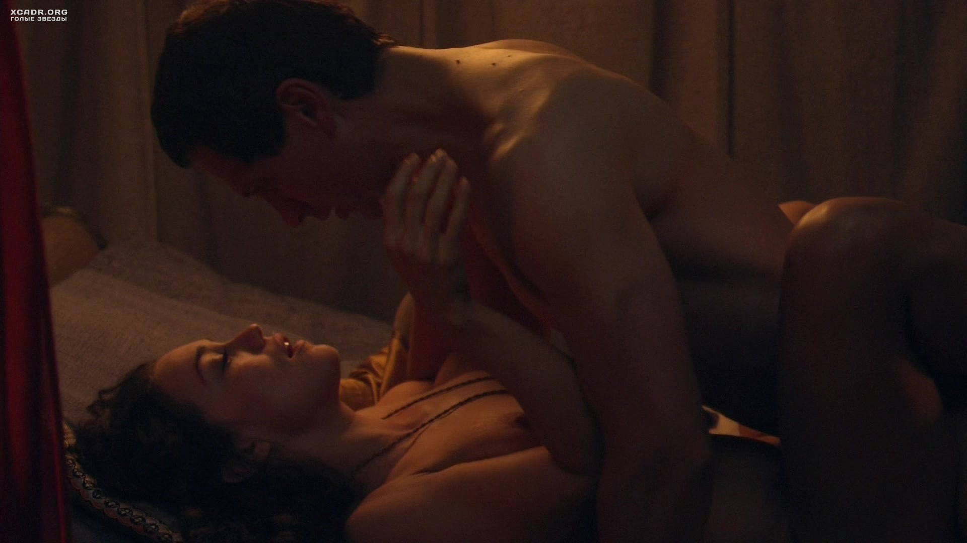 filmi-gde-est-porno-stseni