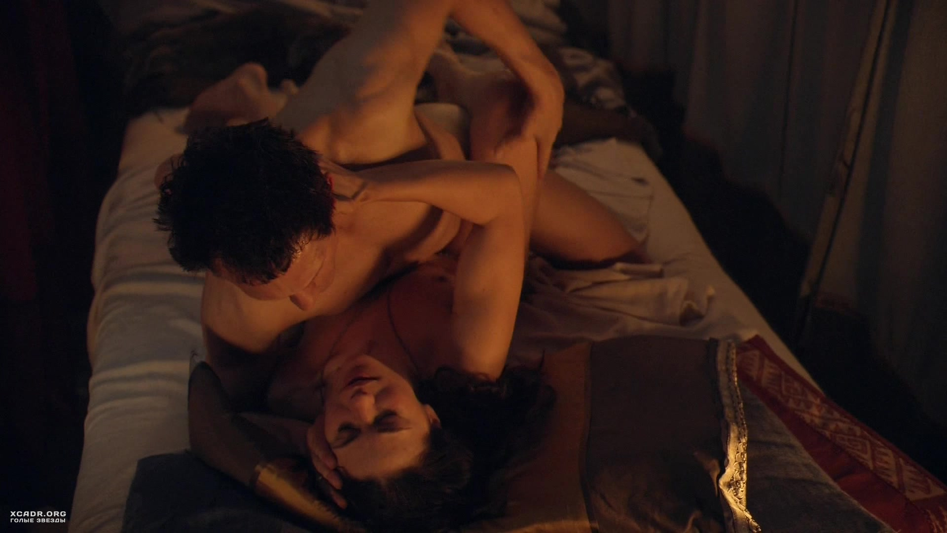 Порно эротика кино туман