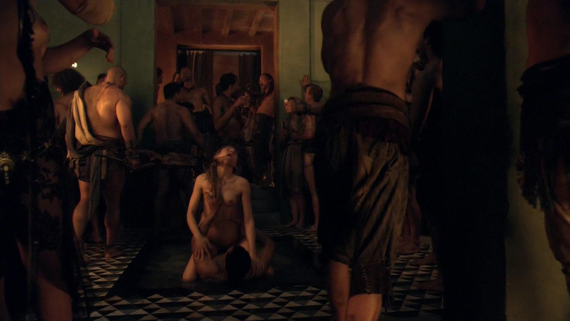 vsya-erotika-pro-drevniy-rim