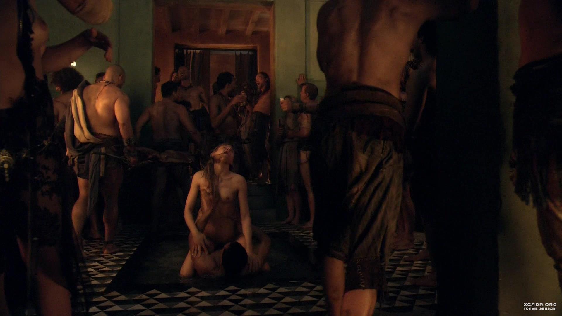 Фильмы мир эро про древний