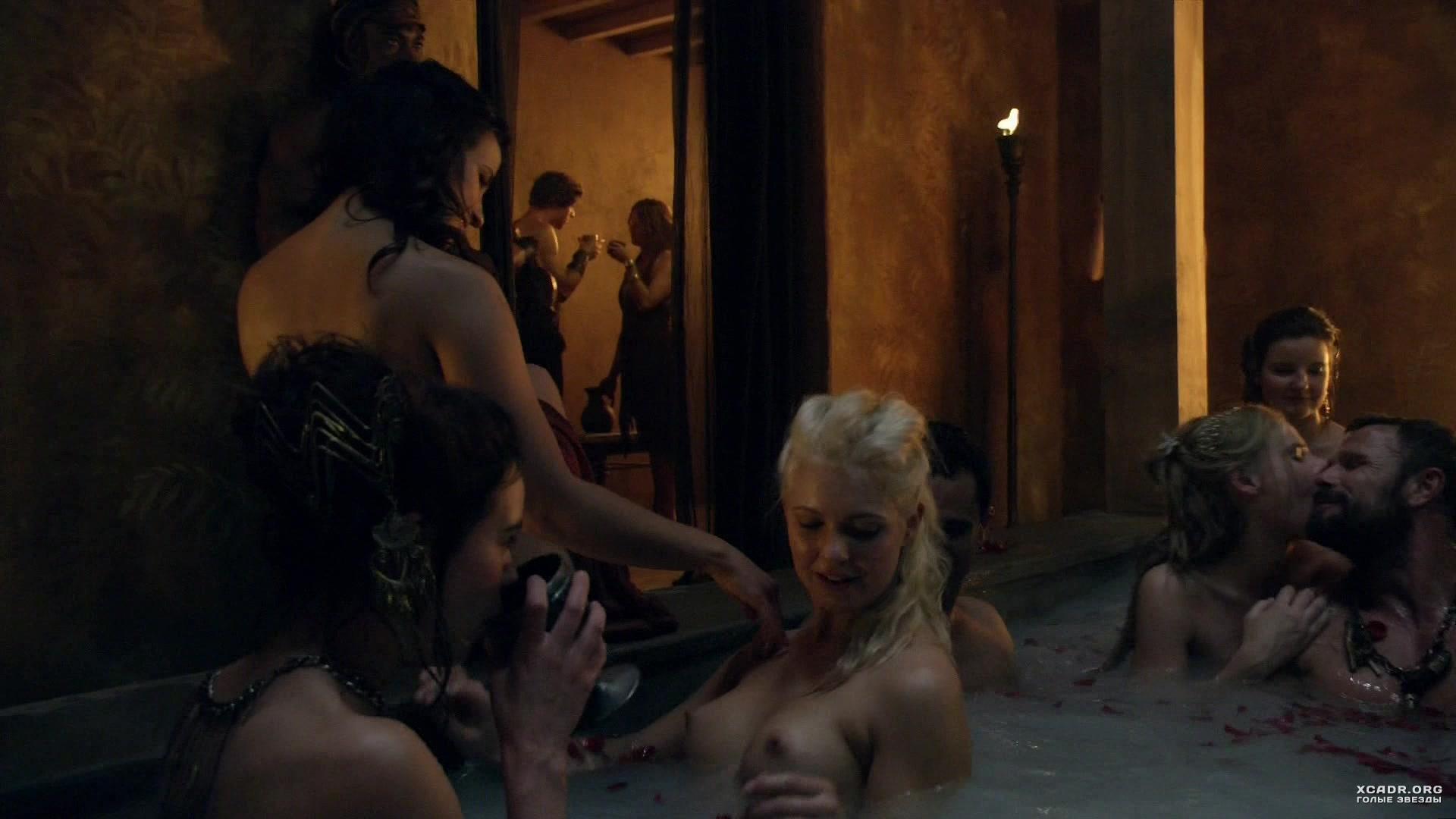 упругий, баскино эротика фильм секс мужа жены