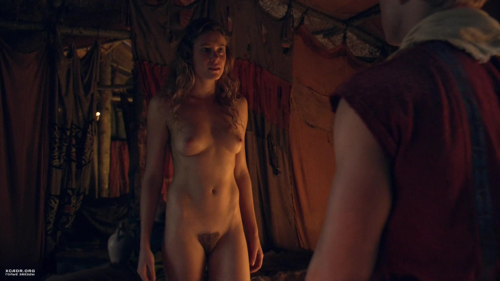 эротические сцены актрис в кино видео
