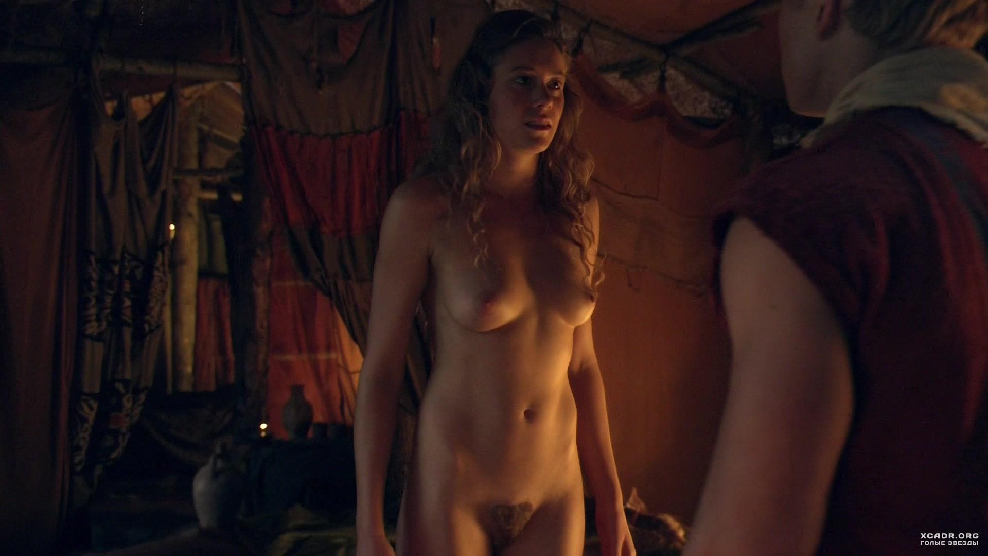 dilini-chlen-porno-filmi-s-golimi-devushkami