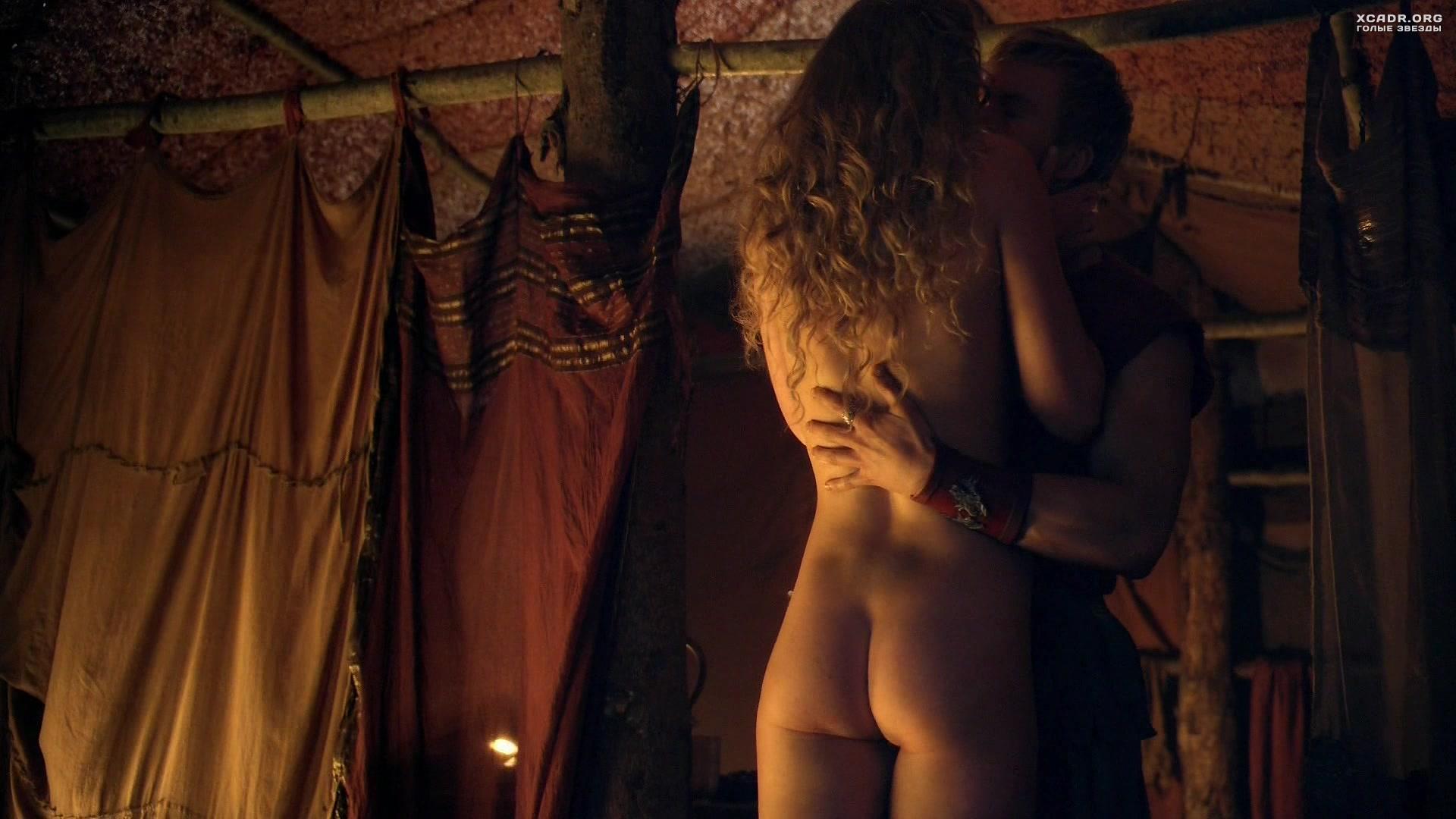 erotika-v-ukrainskom-kino-foto-s-filmov-bolshie-siski-i-bolshie-dildo