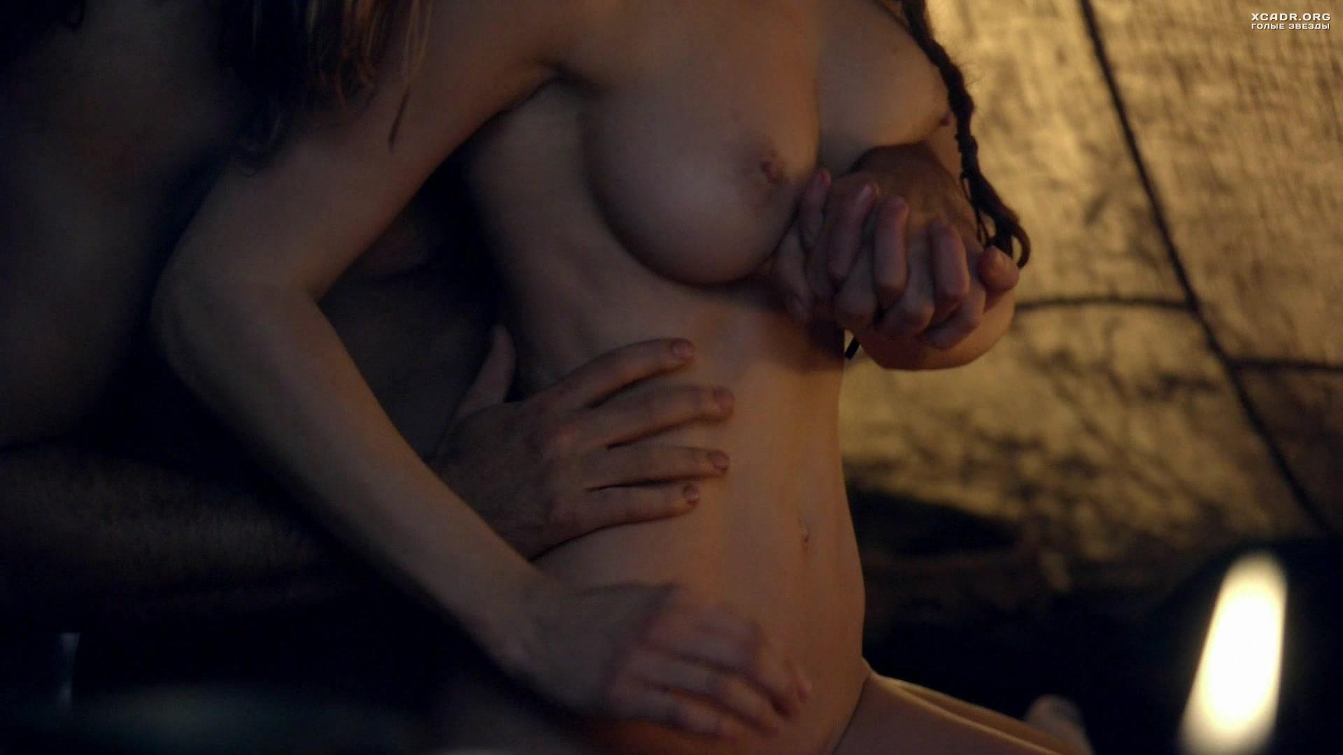 Gwendoline xxx erotic tube