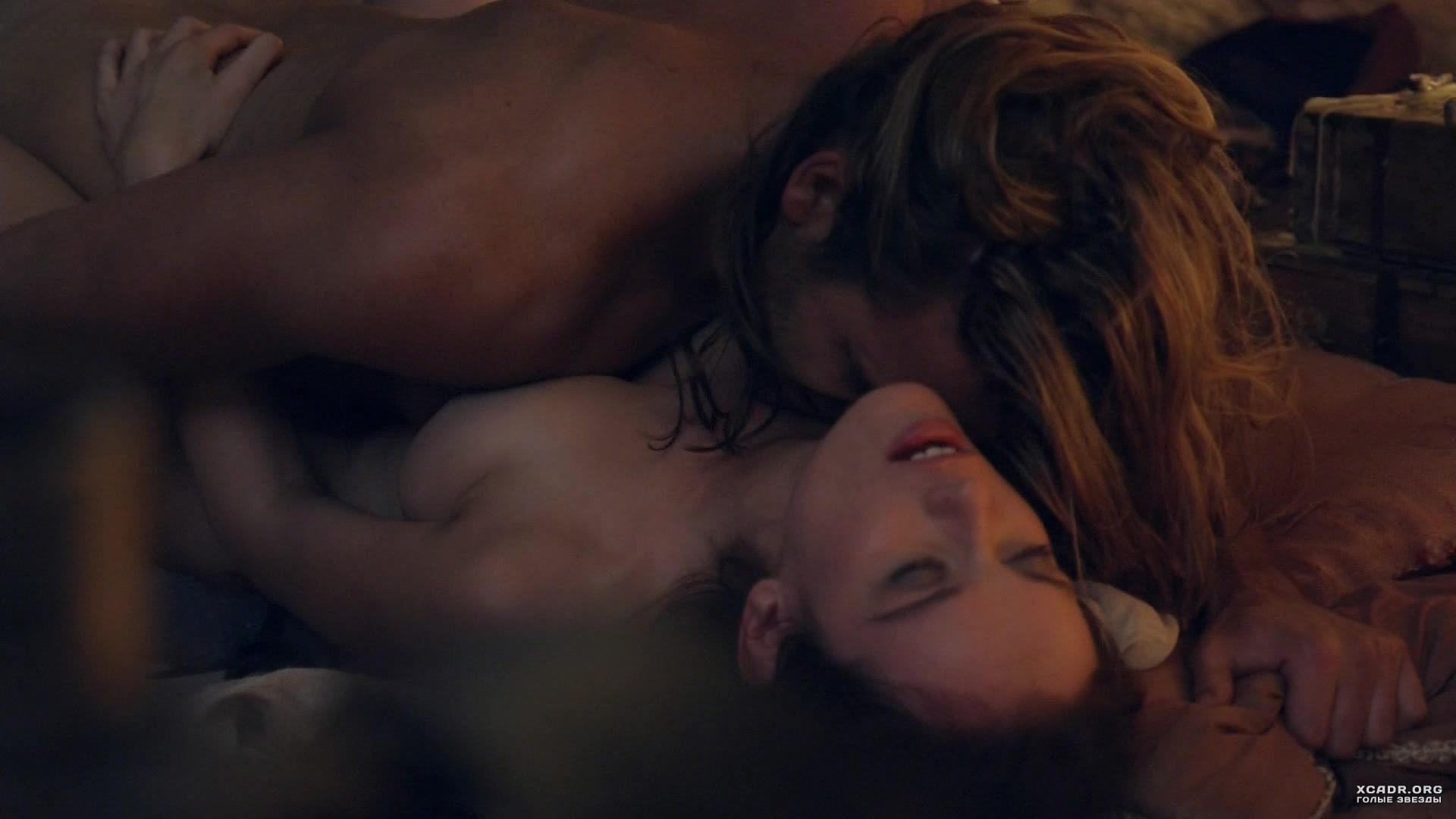 Фильм секс награду