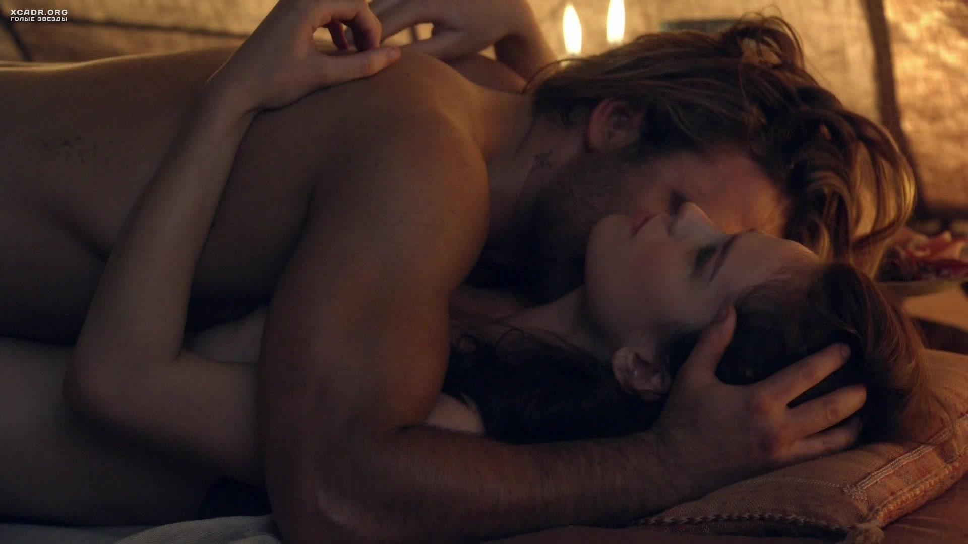 seks-s-innoy-serpokrilovoy-doma-video