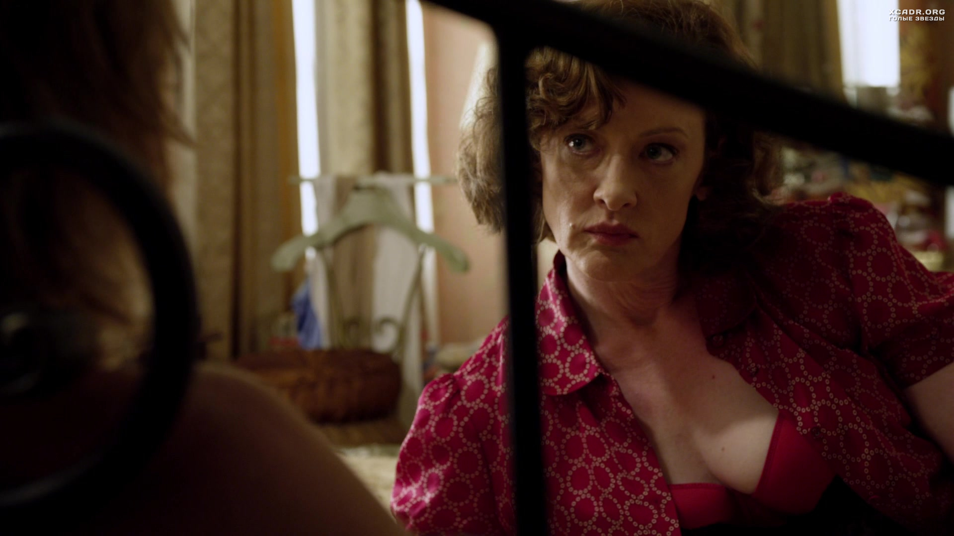 filled-nude-pics-of-joan-cusack-cheating-wife