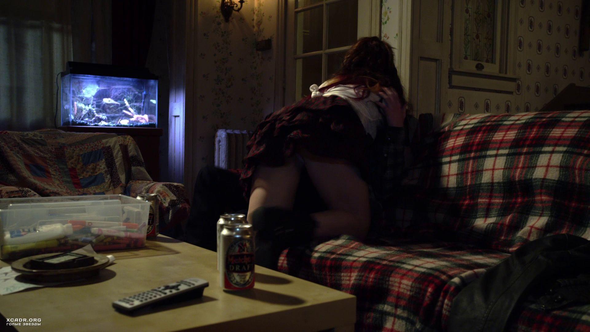 порно вырезки из порно фильмов