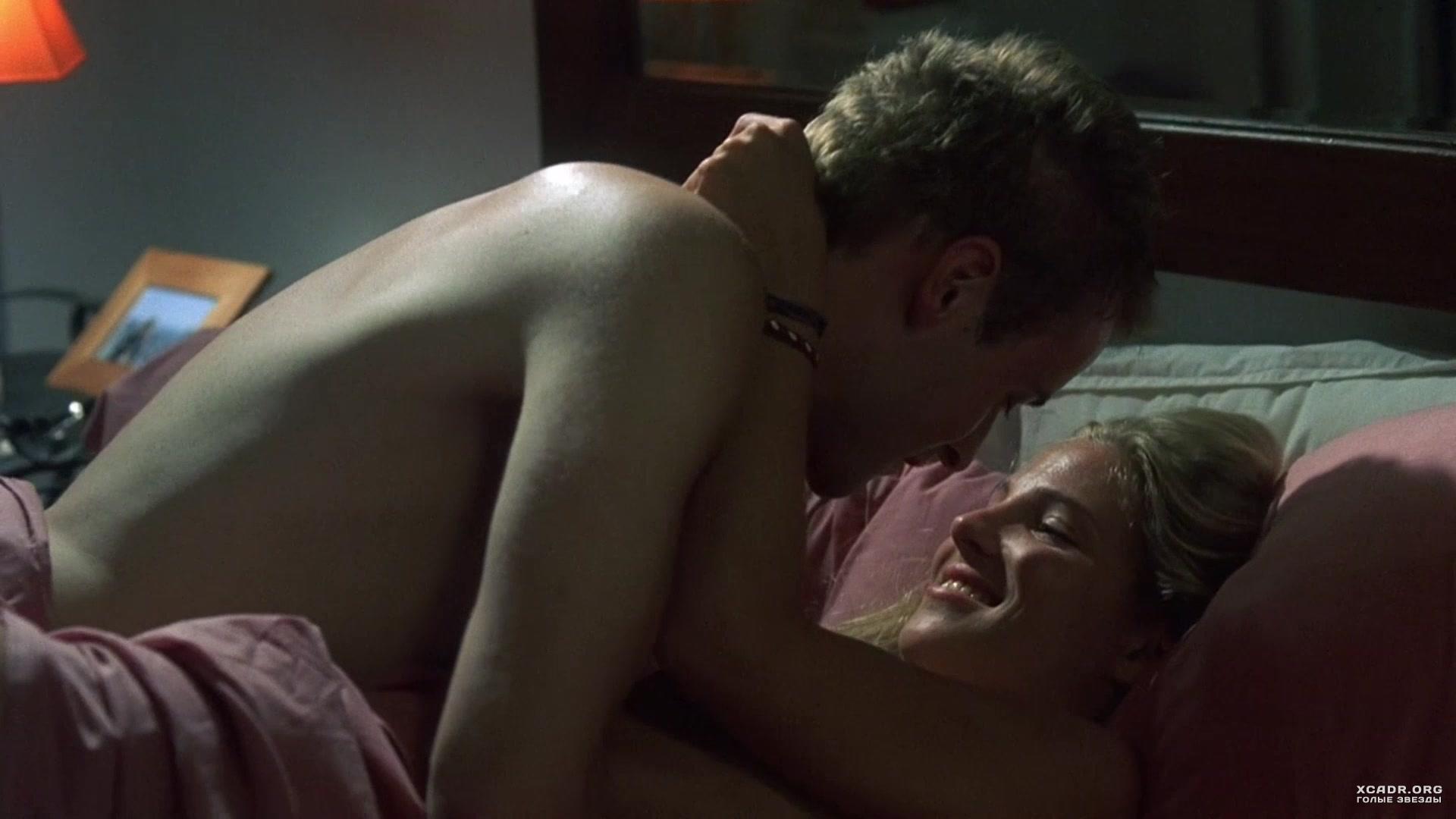 znamenitosti-v-seks-stsenah