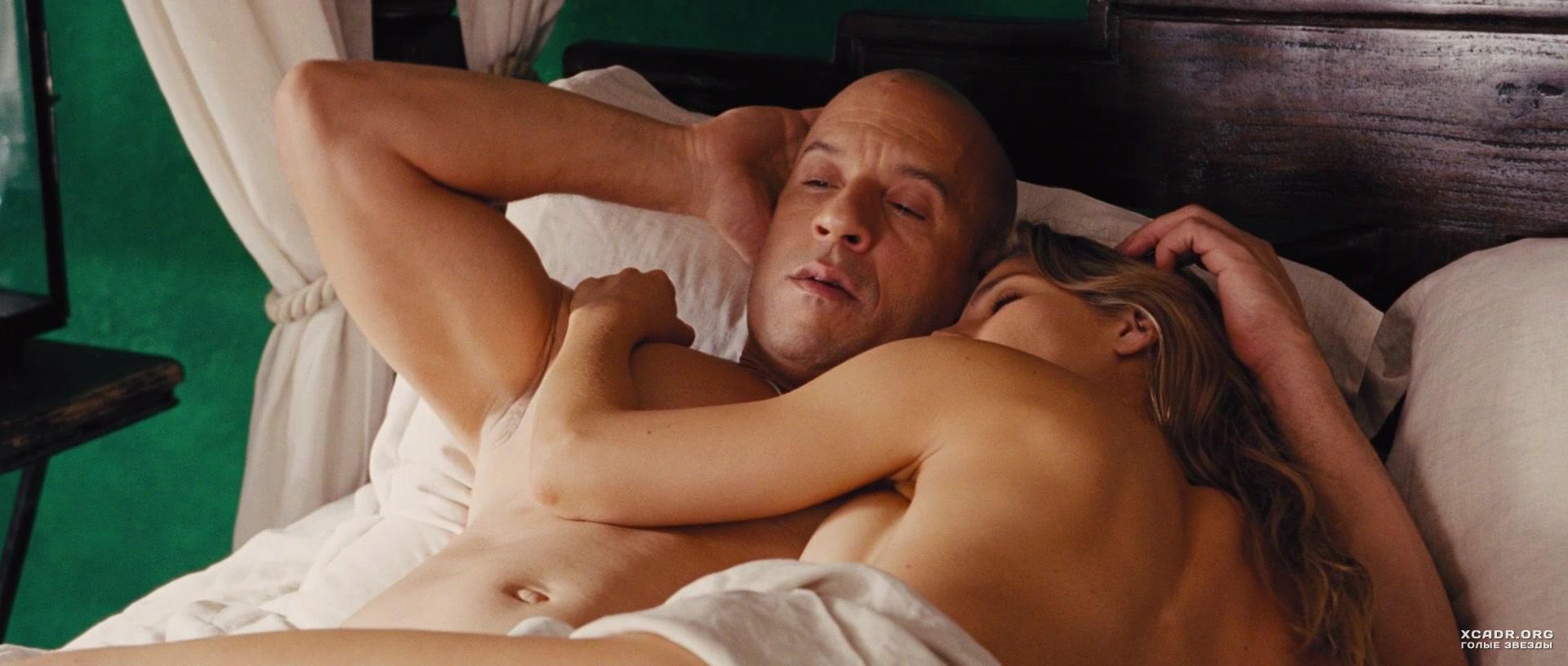porno-film-seks-forsazh-7