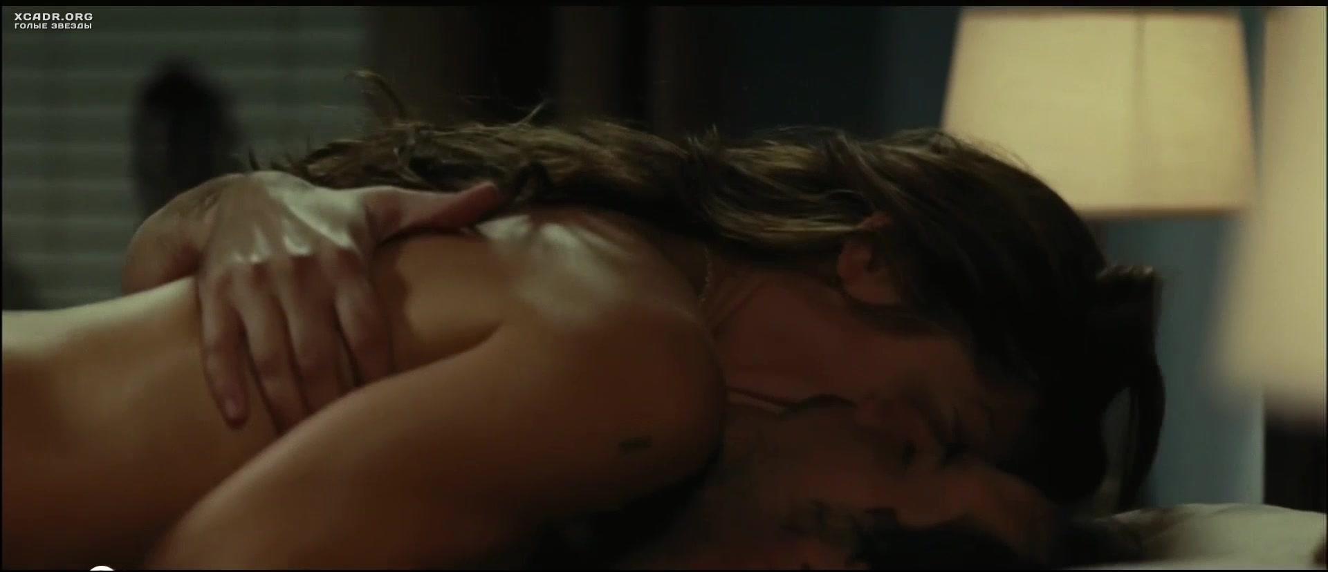 seks-v-gollivudskih-filmah