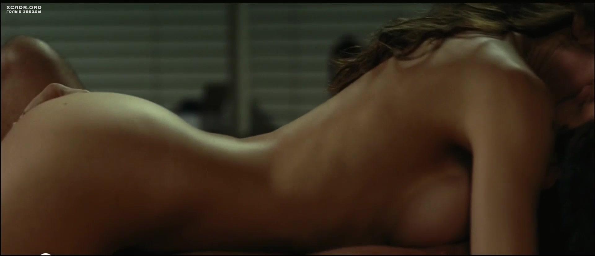 эльза патаки эротика видео