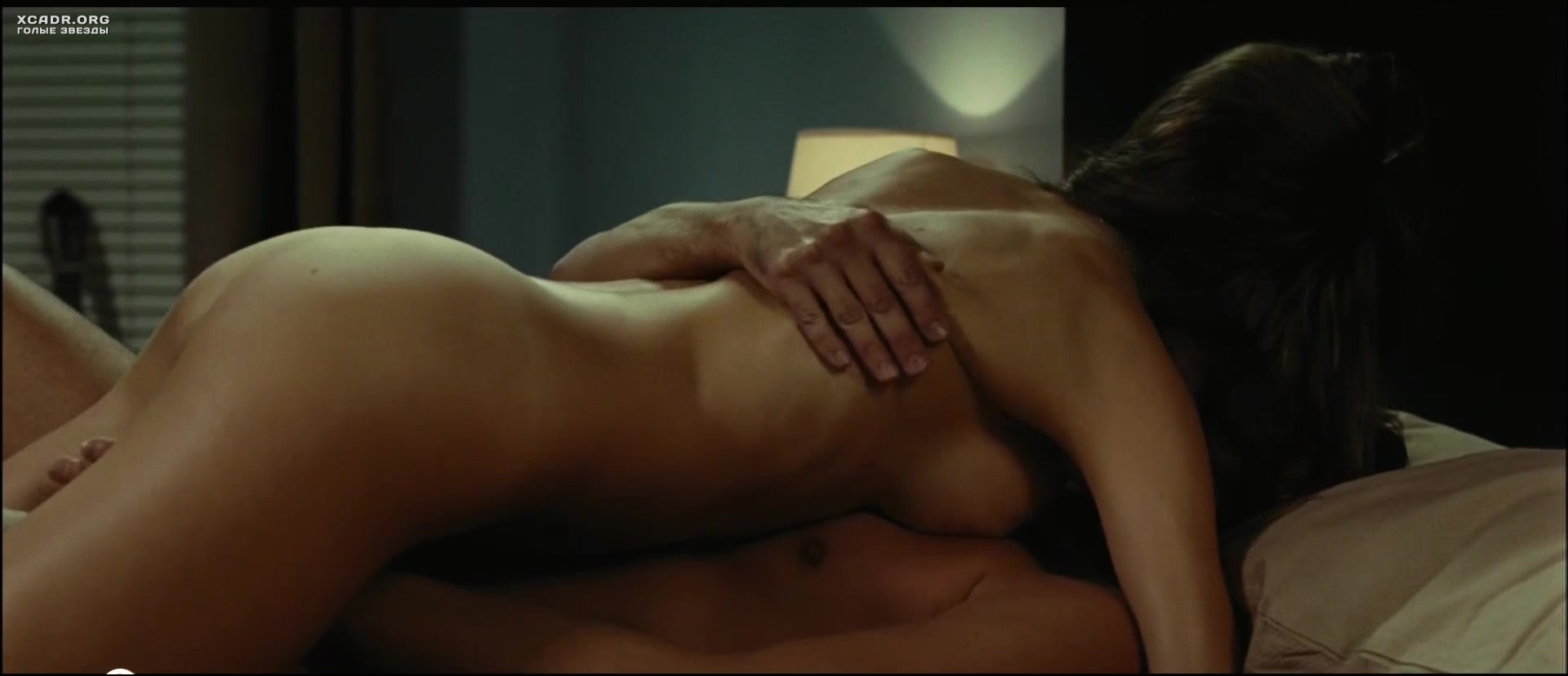 ким кардашьян википедия порно