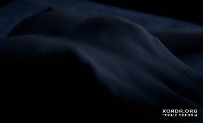 Секс с екатериной голубевой