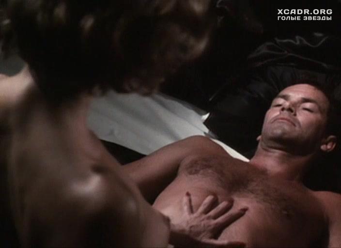 фото смертельный секс