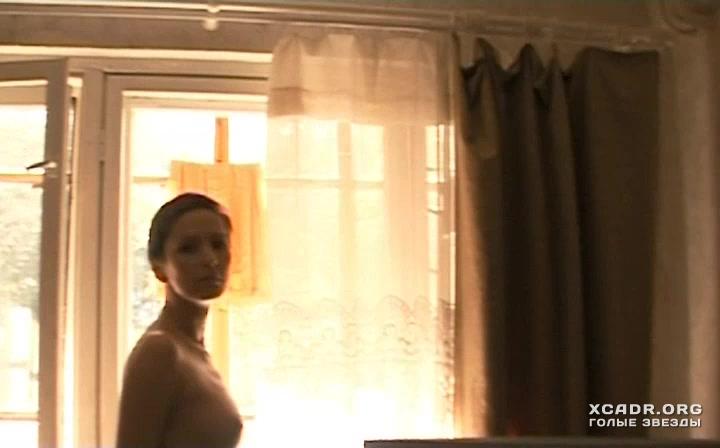 Порно красоток екатерина юдина голая видео молодых