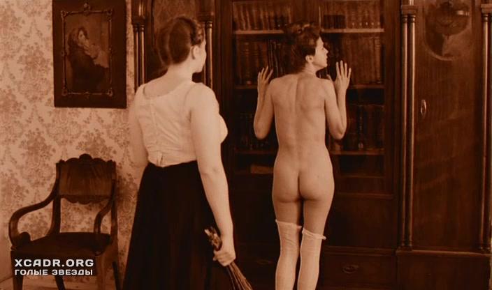 эротические фильмы со сценами порки брал меня