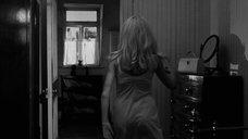 2. Катрин Денёв в ночнушке – Отвращение