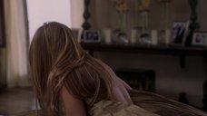 2. Дженнифер Энистон засветила грудь – Ходят слухи