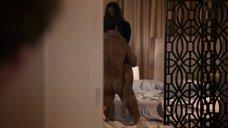 2. Секс со Стефани Фантоцци – Бесстыжие