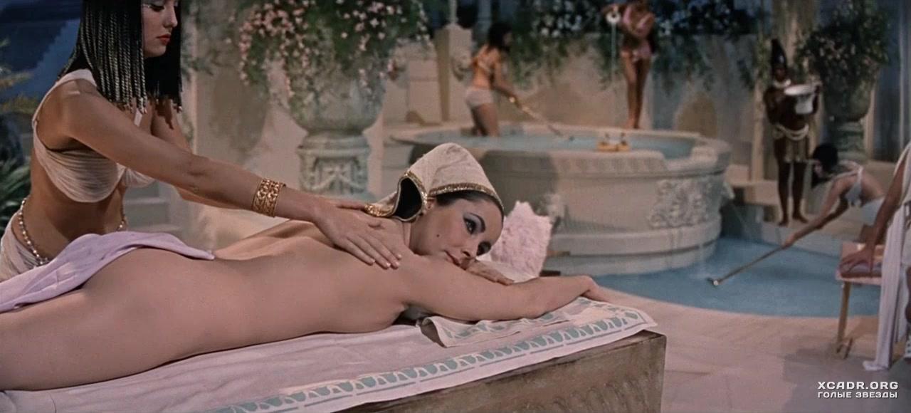интимный массаж делают на отдыхе турки фото