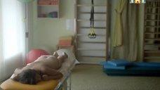 14. Расслабляющий массаж для Марии Шумаковой – Сладкая жизнь